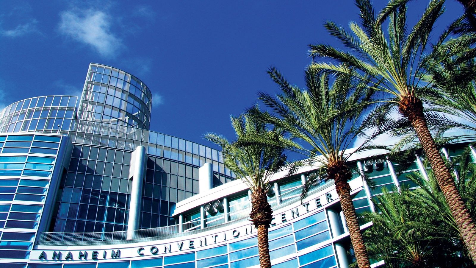 "=""anaheim-convention-center""/"